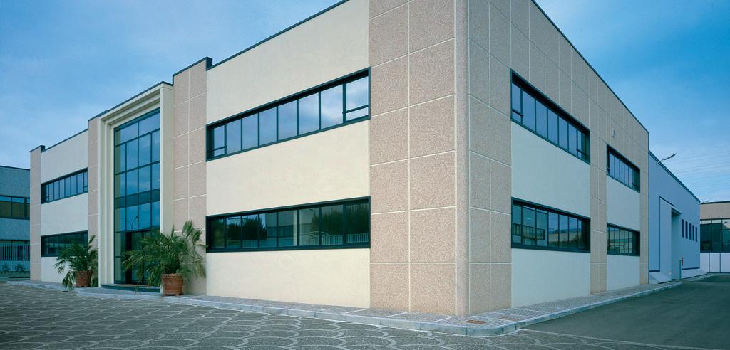 edifici-commerciali-industriali